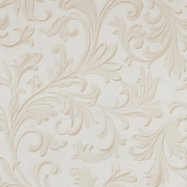 Обои BN Wallcoverings №17940
