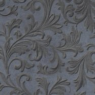 Обои BN Wallcoverings №17945