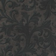 Обои BN Wallcoverings №17947