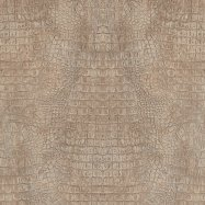 Обои BN Wallcoverings №17951