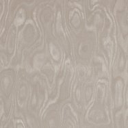 Обои BN Wallcoverings №218042