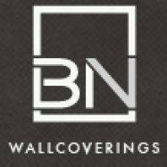 Обои BN WALLCOVERINGS (Нидерланды)