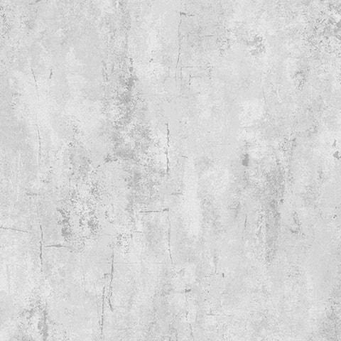 Купить обои под бетон в минске купить бетон цена в нижнем новгороде